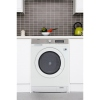 AEG L87490FL Washing Machine