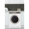 AEG L89499FL Washing Machine