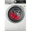 AEG L9FEA966C Washing Machine