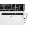Matrix MW401IN Built In Fully Integrated Dishwasher