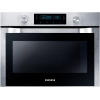 Samsung NQ50H7235AS Built In Microwave