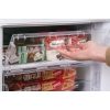 Hotpoint NRFAA50P Fridge Freezer