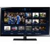 Samsung Series 4 PE43H4500 Plasma Television