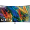 "Samsung QE65Q8C 65"" Curved Ultra HD QLED Television"
