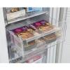 Hisense RB320D4WW1 Fridge Freezer