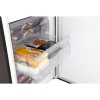 Hisense RB381N4WB1 Frost Free Fridge Freezer