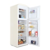 Gorenje Retro Vintage RF60309OC Fridge Freezer