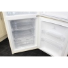 Gorenje Retro Vintage RK60359OC Fridge Freezer