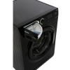 Hotpoint Ultima S-Line RPD9467JKK Washing Machine