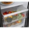 Samsung RS7527BHCBC American Fridge Freezer