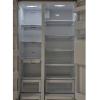 Samsung RSA1RTMG1 American Fridge Freezer