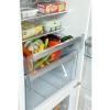 AEG S83520CMW2 Fridge Freezer