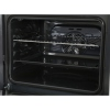 Hotpoint SA2540HWH Single Built In Electric Oven