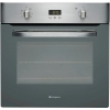 Hotpoint SHS33XS Single Built In Electric Oven