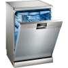 Siemens SN26M892GB Dishwasher