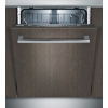 Siemens SN66D000GB Built In Fully Integrated Dishwasher