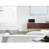 Sonos PLAY:5 Black Wireless Speaker