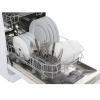 Bosch Series 2 SPS40E32GB Slimline Dishwasher