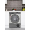 Hotpoint Ultima SUTCD97B6GM Condenser Dryer