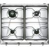 Smeg Cucina  SV5643 4 Burner Gas Hob