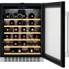 AEG SWE66001DG Integrated Wine Cooler