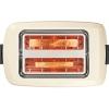 Bosch TAT3A0175G Toaster