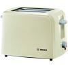 Bosch Village Range TAT3A017GB Toaster