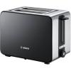 Bosch TAT7203GB Sky Toaster