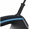 Bosch TDA5073GB Iron