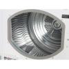 Hotpoint TDHP871RP Condenser Dryer