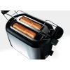 Hotpoint TT22MDX0L Toaster
