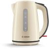 Bosch TWK7507GB Kettle