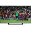 Panasonic TX39A400B LED Television