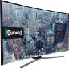 Samsung UE32J6300 6 Series Curved LED Television