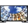 "Samsung UE32M5000 32"" Full HD LED Television"