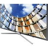 "Samsung 5 Series UE32M5500 32"" Full HD Smart Television"