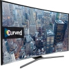 Samsung UE40J6300 6 Series Curved 3D LED Television
