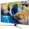 "Samsung 6 Series UE40MU6400 40"" 4K Ultra HD HDR Smart Television"