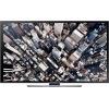Samsung UE48HU7500 3D 4K Ultra HD LED Television