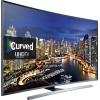 Samsung UE48JU7500 7 Series Curved 3D 4k Ultra HD LED Television