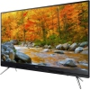 "Samsung Series 5 UE49K5100 49"" Full HD LED Television"