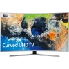 "Samsung 6 Series UE49MU6500 Curved 49"" 4K Ultra HD HDR Smart Television"