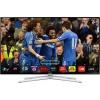 Samsung UE55H6500 Series 6 3D LED Television