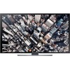 Samsung UE55HU7500 3D 4K Ultra HD LED Television