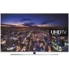Samsung UE55JU7000 7 Series 3D 4K Ultra HD LED Television