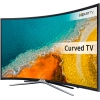 "Samsung Series 6 UE55K6300 55"" Curved Full HD Television"