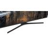 "Samsung Series 6 UE60KU6000 60"" 4K UHD Television"