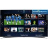 Samsung Series 8 UE65F8000 3D LED Television