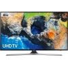 "Samsung 6 Series UE65MU6100 65"" 4K Ultra HD Smart Television"