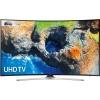 "Samsung 6 Series UE65MU6200 65"" Curved 4K HDR UHD Smart Television"